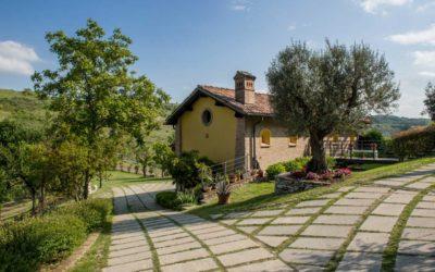Borgo Monte del Gesso