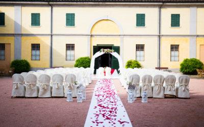 Villa Spalletti di San Donnino